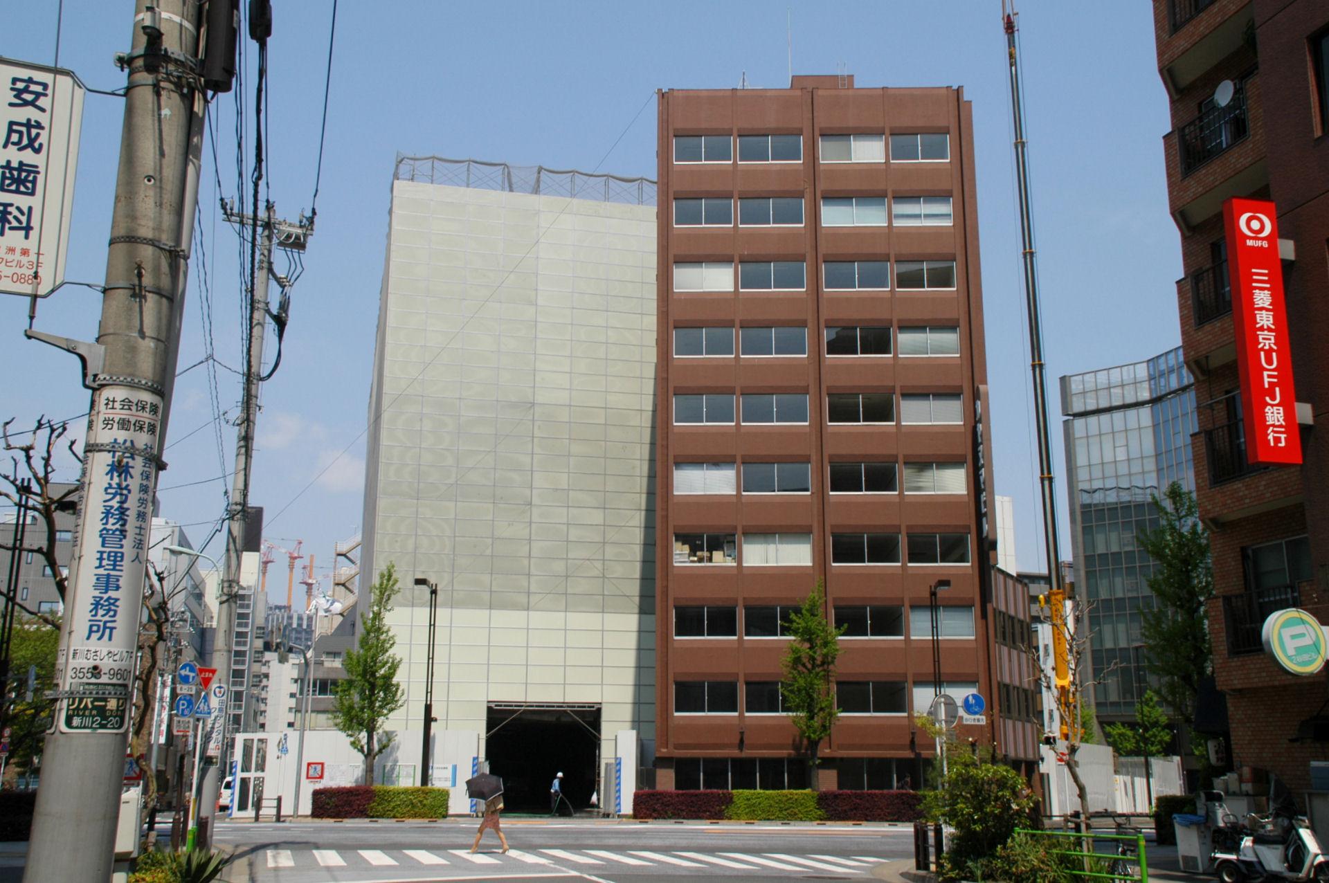 shinkawa14040015e.jpg