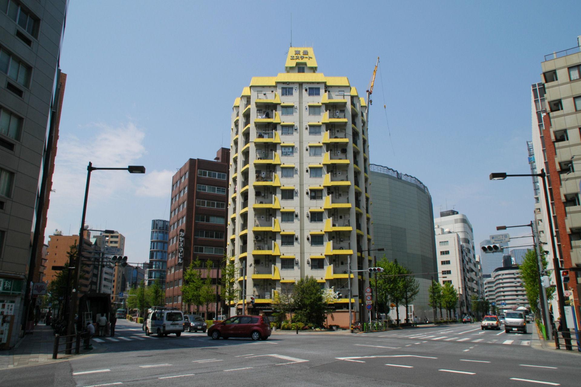 shinkawa14040019e.jpg