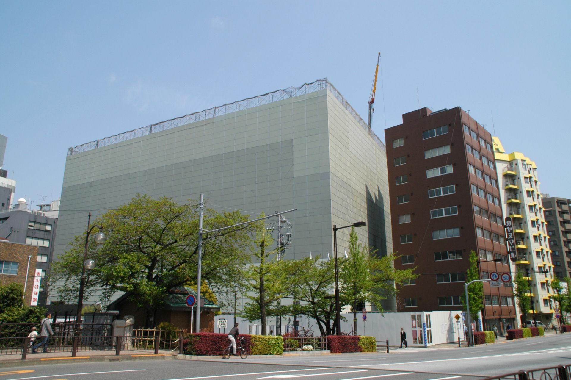 shinkawa14040024e.jpg