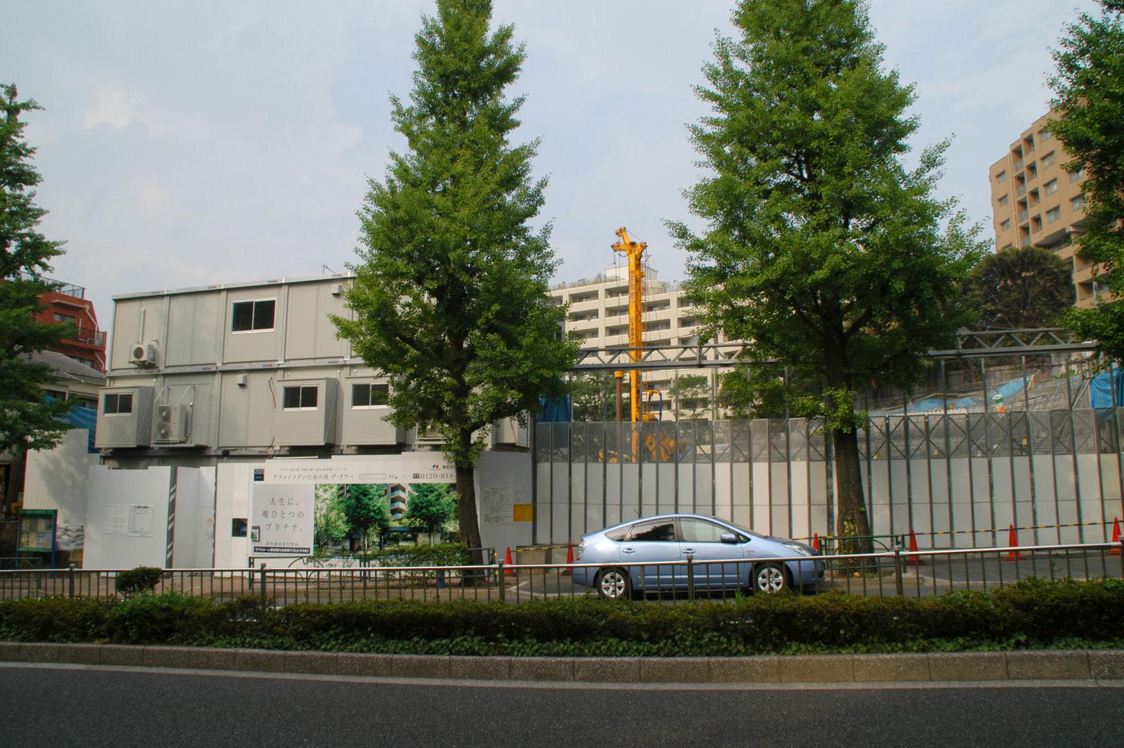 shiro13070121e.jpg