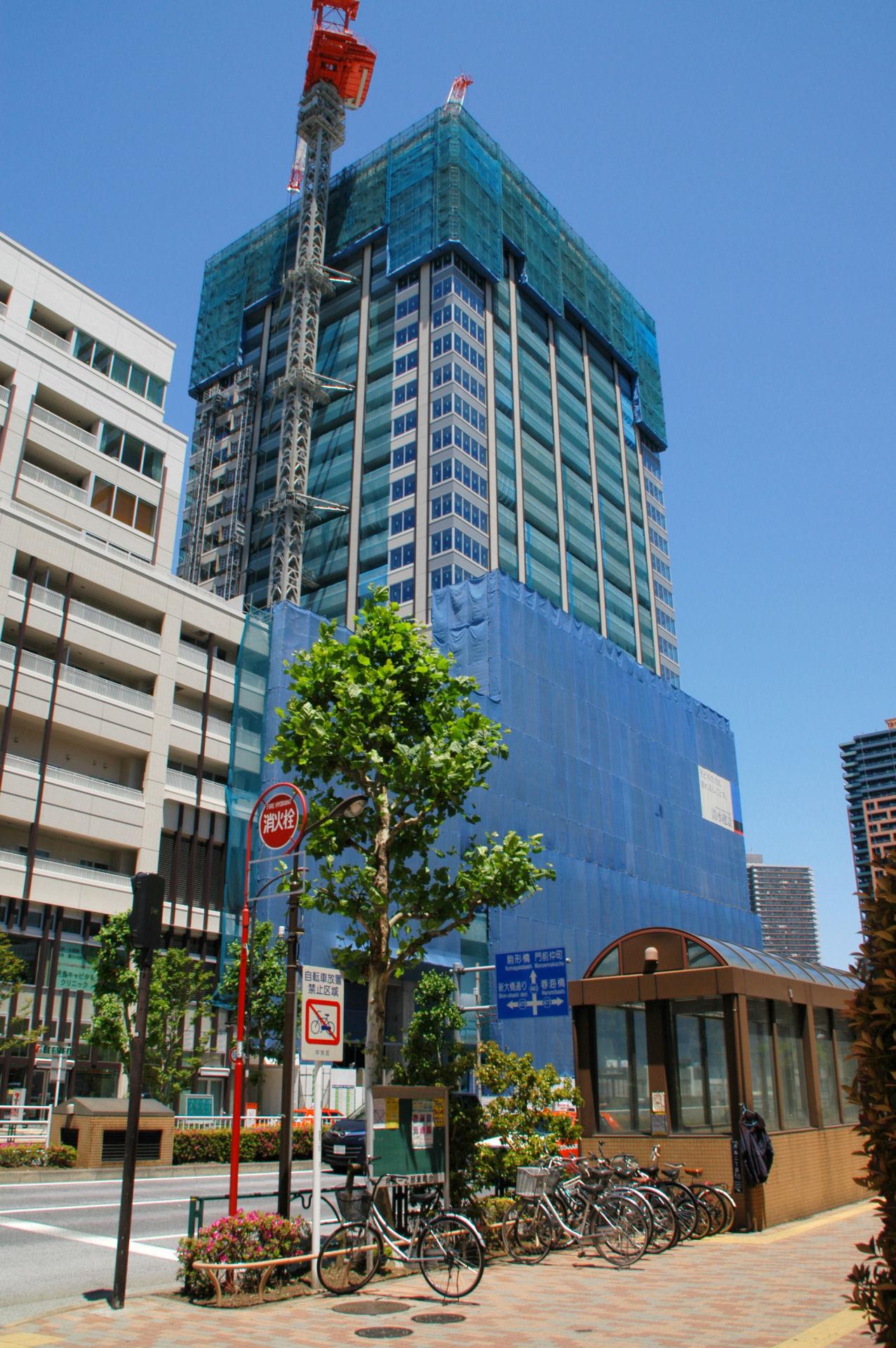 tsuki14050010.jpg