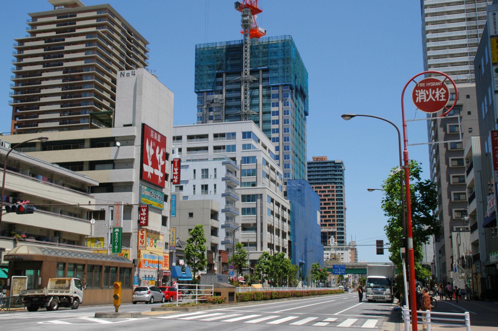 tsuki14050014.jpg