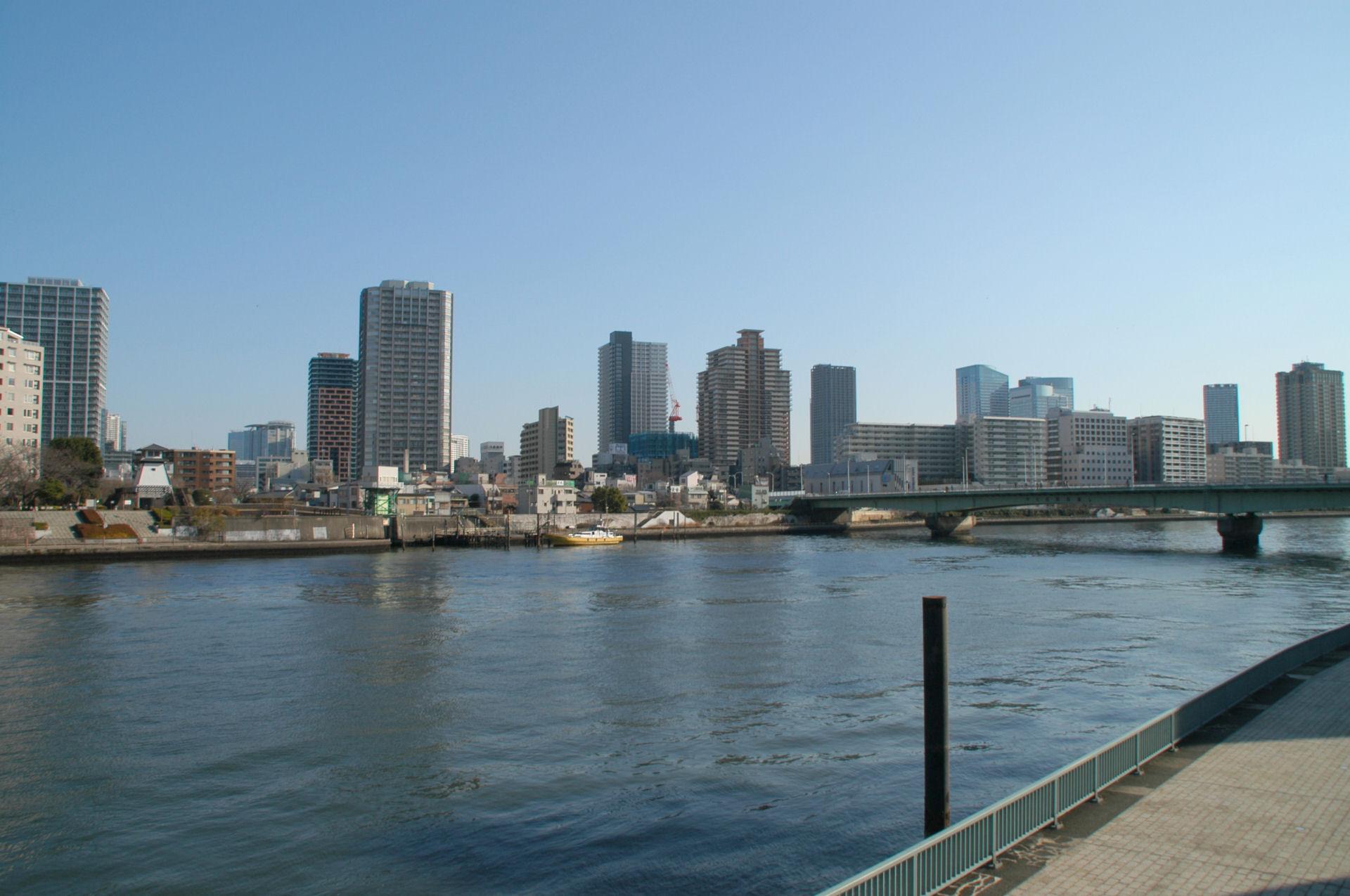 tsukim13020152.jpg