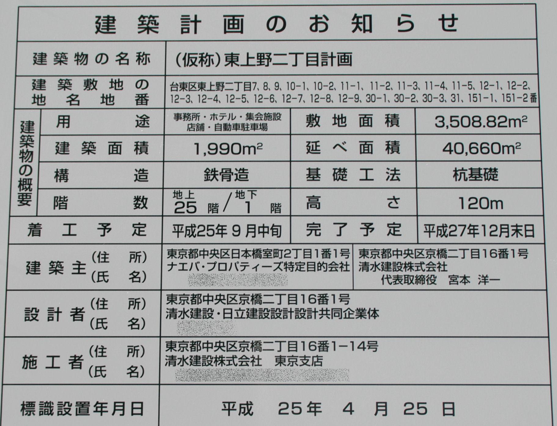 ueno130400170e.jpg