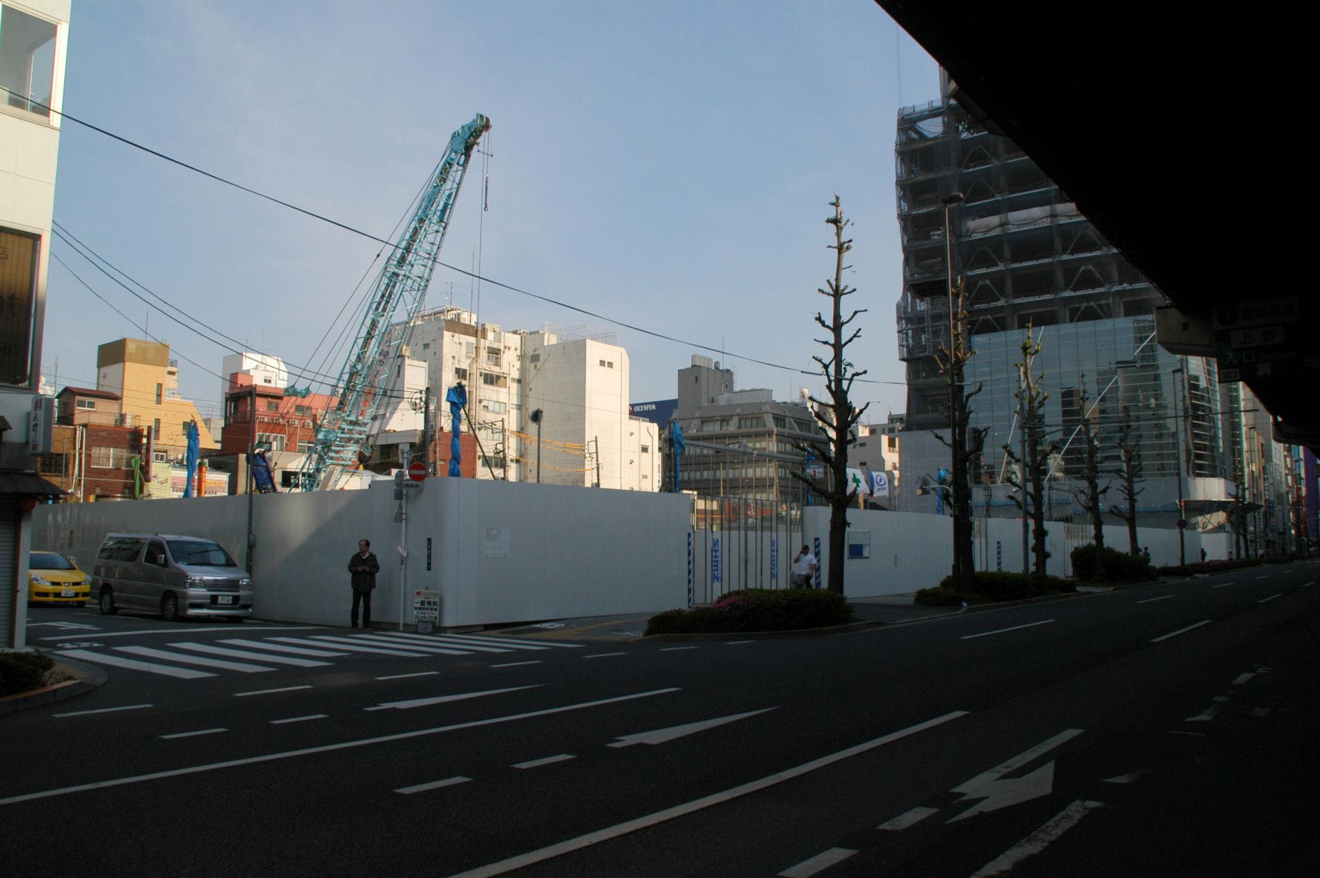 ueno13040183e.jpg