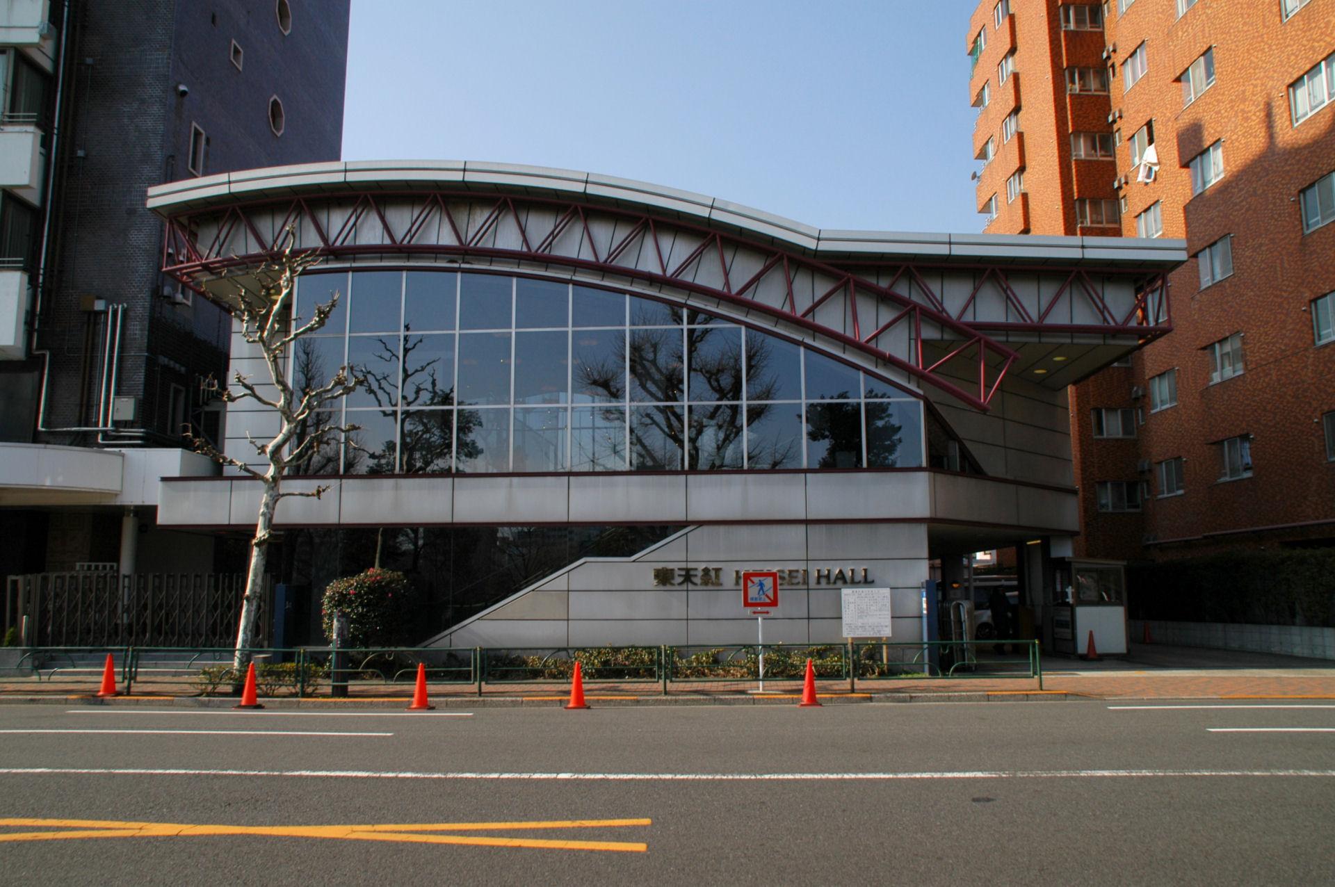 ueno14010030e.jpg
