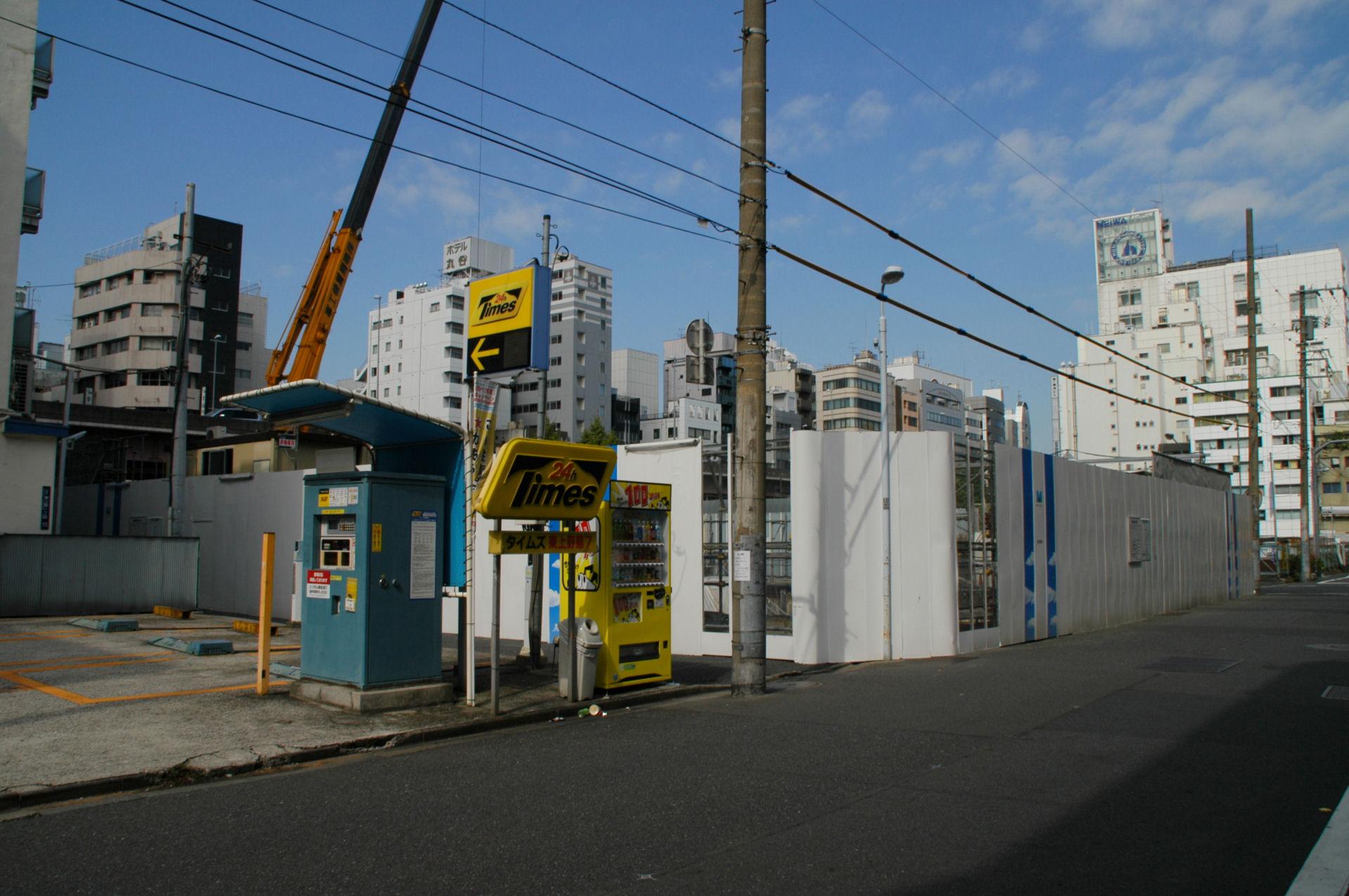 uenoheiwa0025e.jpg