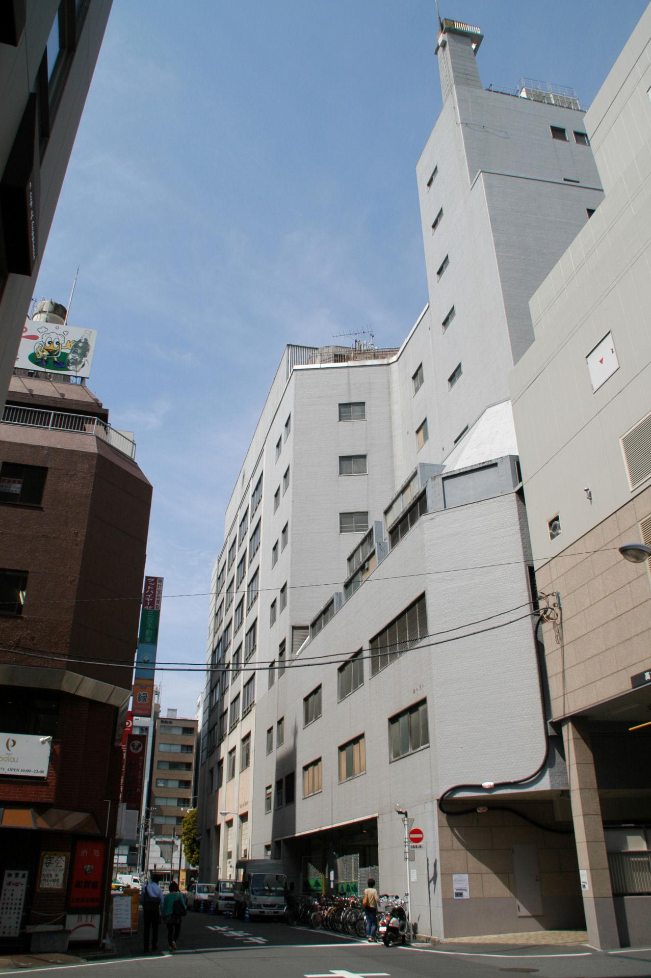 uenomatsu14030022e.jpg