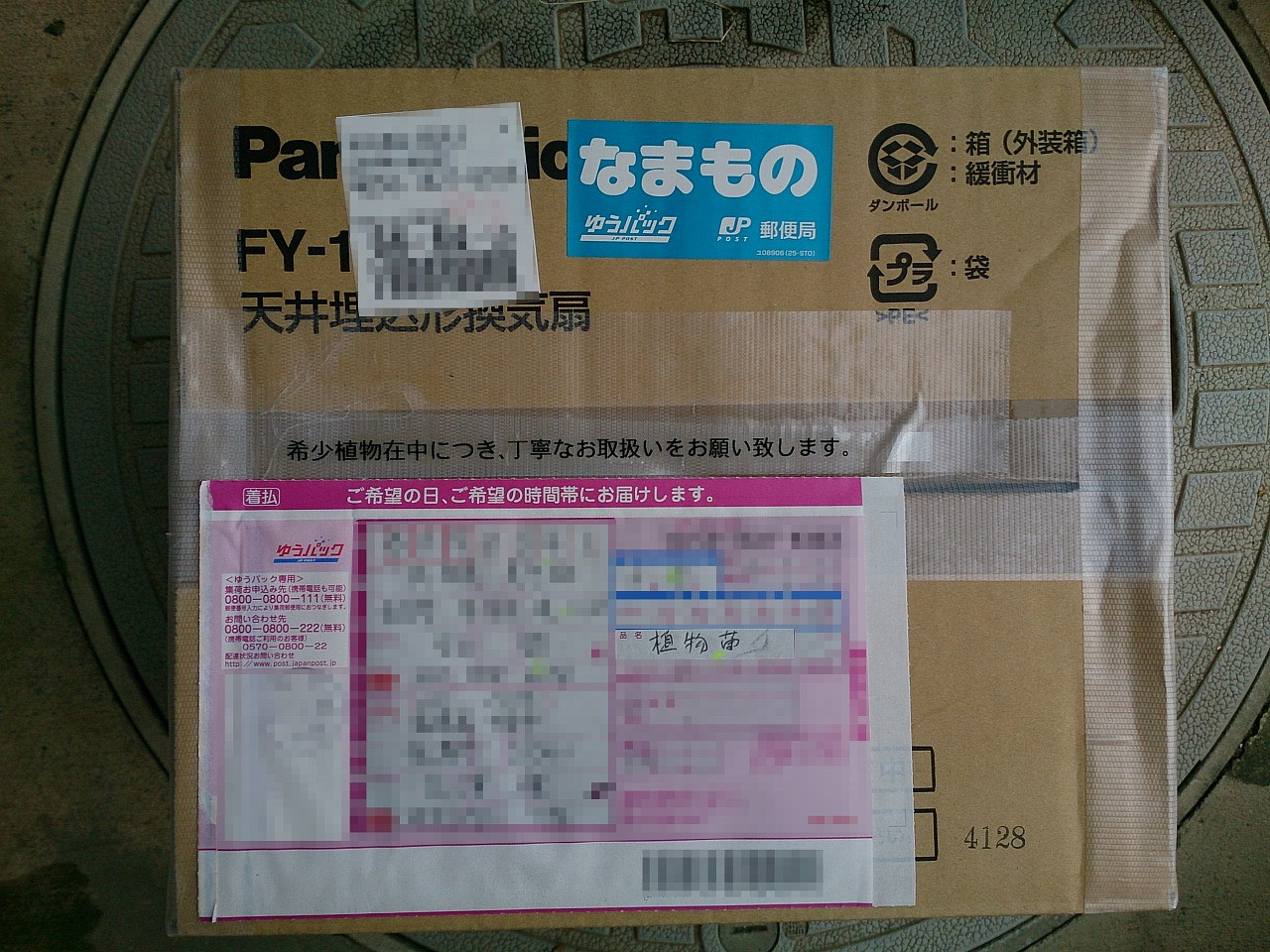 Delivery_20140615-01.jpg