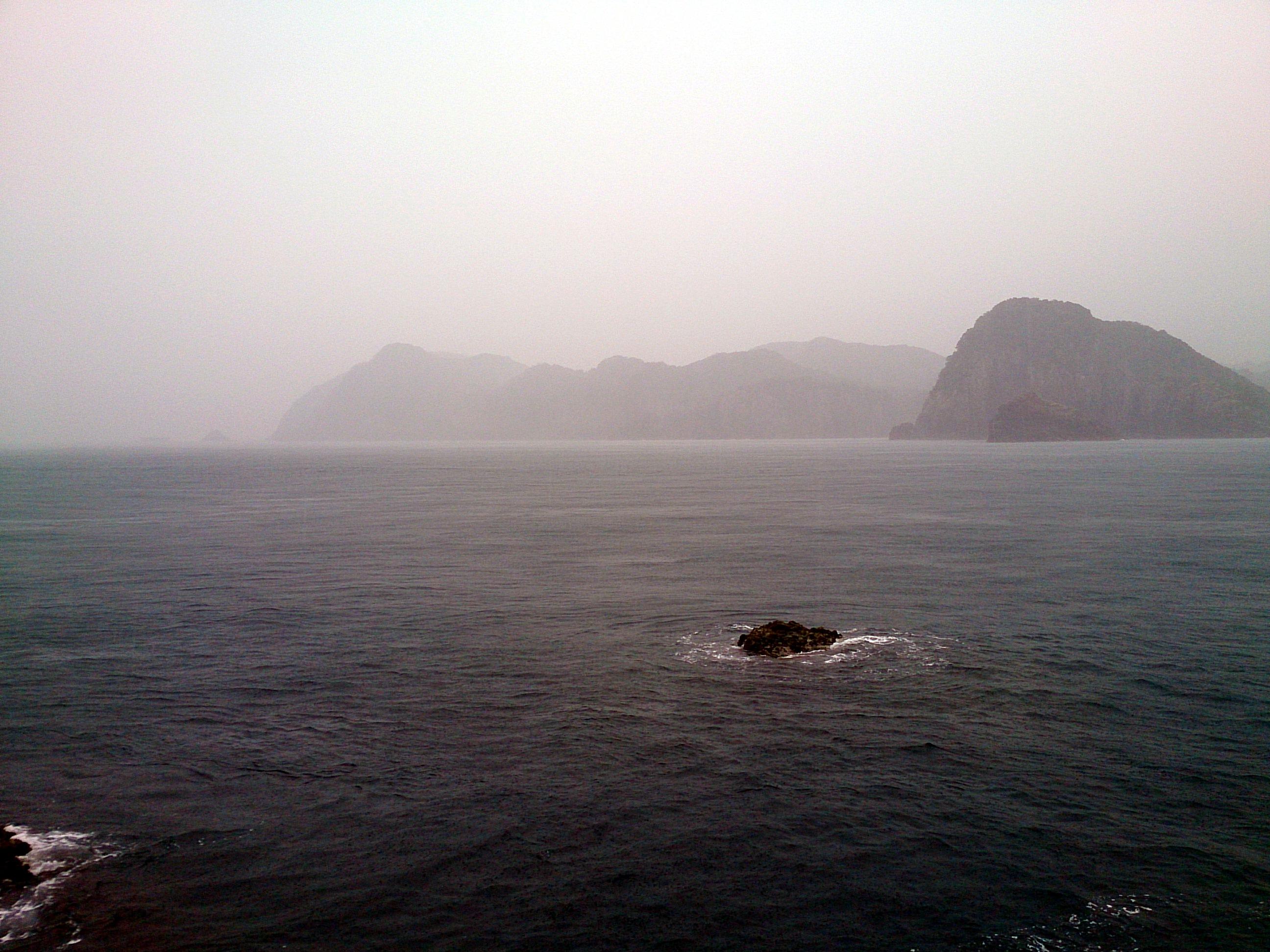 Fishing_20140824-07.jpg