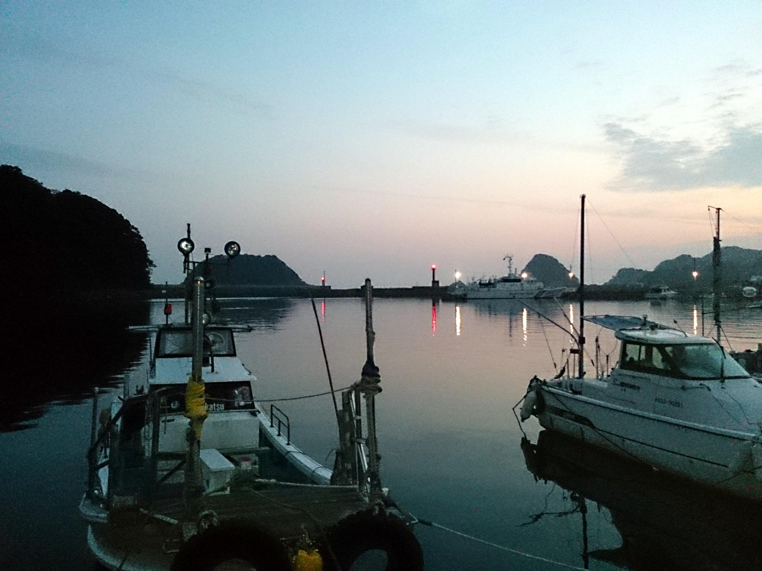 Fishing_20140906-01.jpg