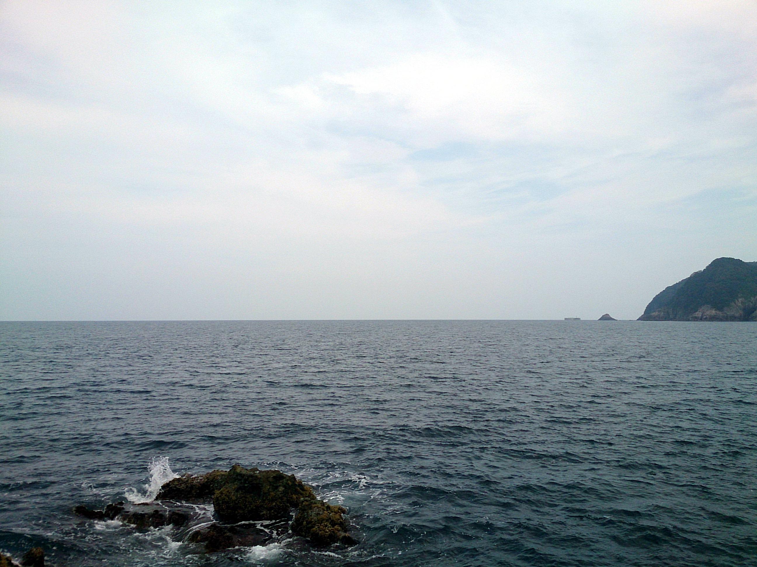 Fishing_20140906-04.jpg