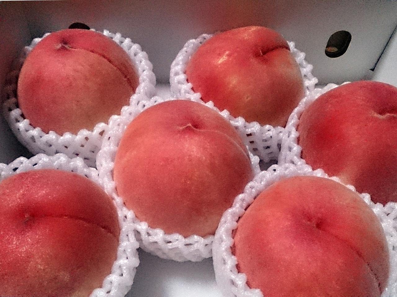 Peach_20140807-02.jpg