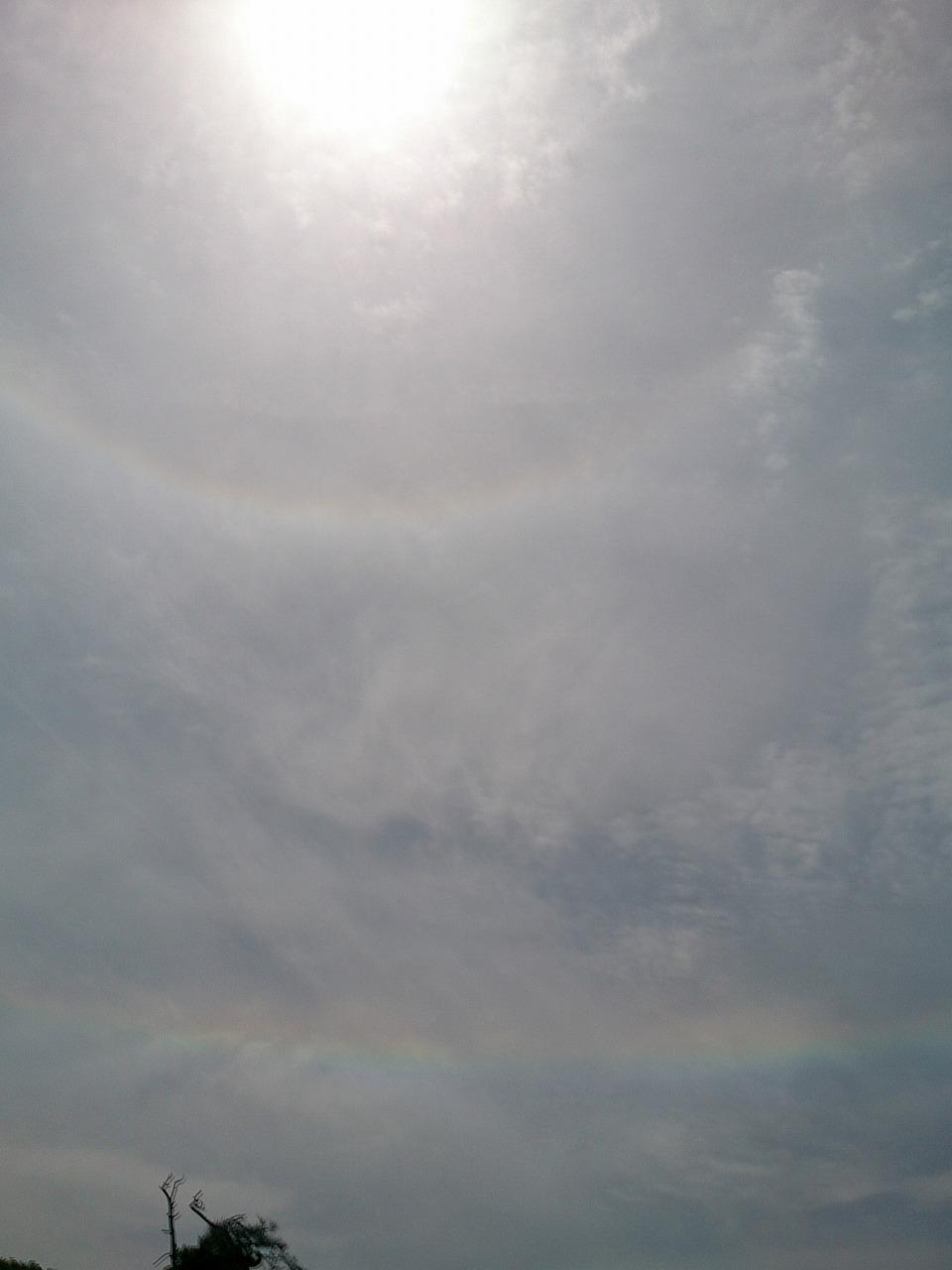 Rainbow_20140507.jpg