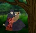 狼陛下の『花嫁』選び・其の二(るる様より)