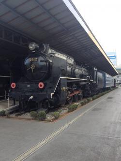 train_convert_20140307160152.jpeg