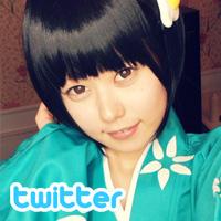 mayo_200_200_twitter.jpg