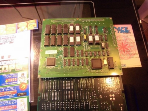 CIMG7846 (800x600)