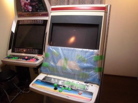 CIMG7867 (800x600)