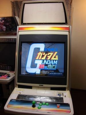CIMG7878 (800x600)