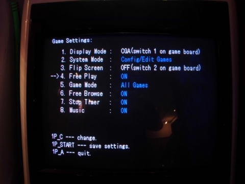 CIMG7891 (800x600)