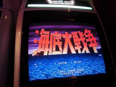 CIMG7935 (800x600)