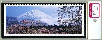 3835富士山2