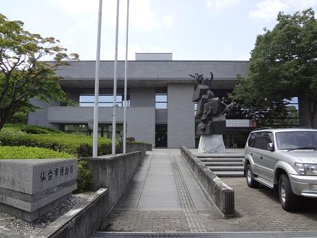 20140706博物館