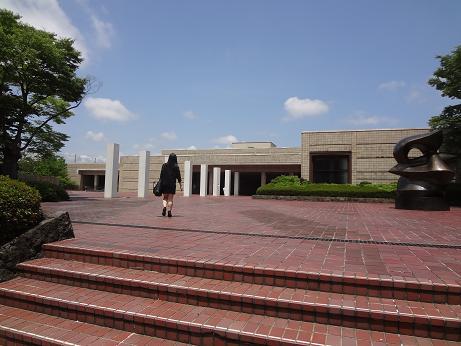 県美術館20140706
