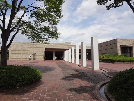 0539美術館