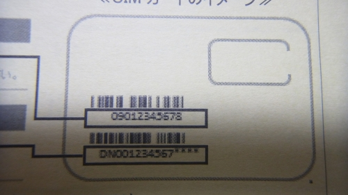 R0012091.jpg