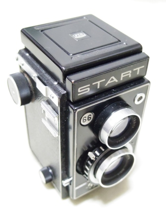 START66.jpg