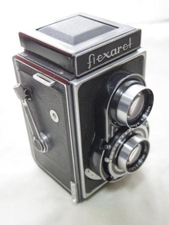 flexaret3.jpg
