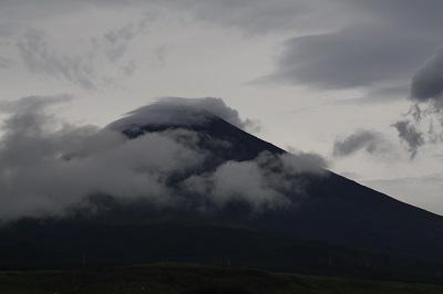 0Y6A0288富士山1