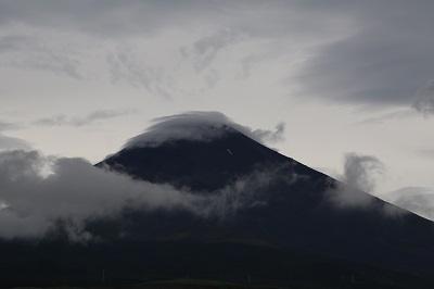 0Y6A0289富士山2