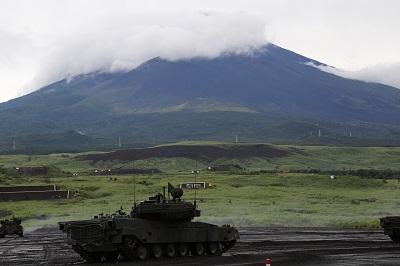40Y6A0294富士山