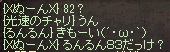 6_201404100059373b6.jpg