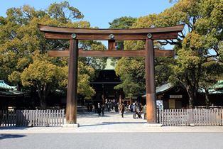 Meiji_Shrine_2012_2014061901055740b.jpg