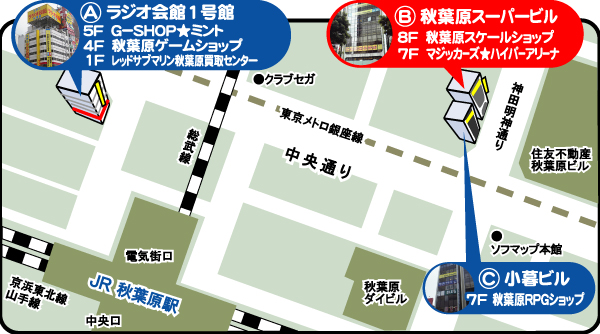 map045.jpg