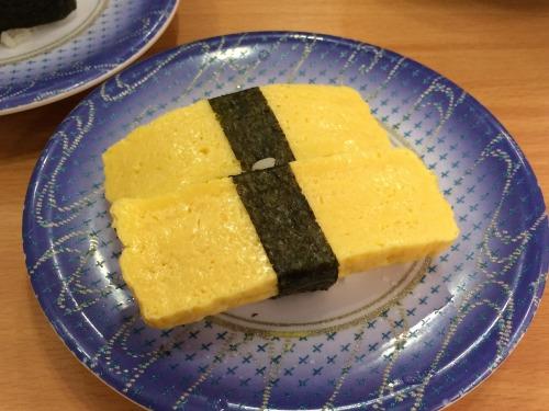 08@魚卸回転寿司 ダイマル水産 2014年08月