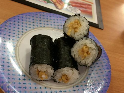 10@魚卸回転寿司 ダイマル水産 2014年08月