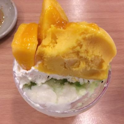 14‐02@魚卸回転寿司 ダイマル水産 2014年08月