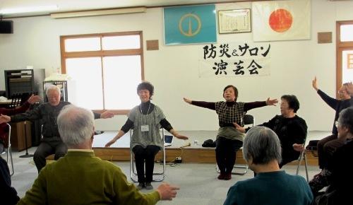 2014-02-22tyoukai_2.jpg