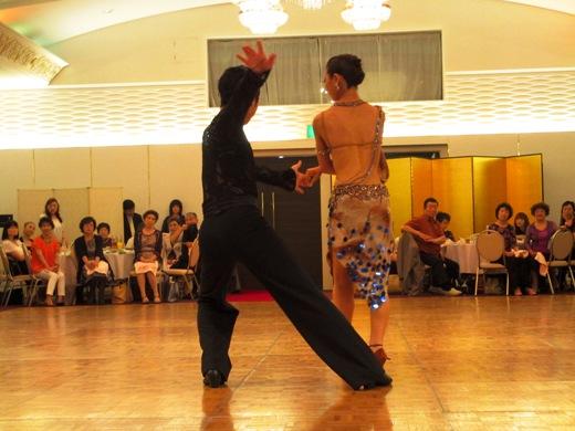 2014-07-06takada6.jpg