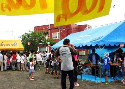 2014-08-10hureai2.jpg