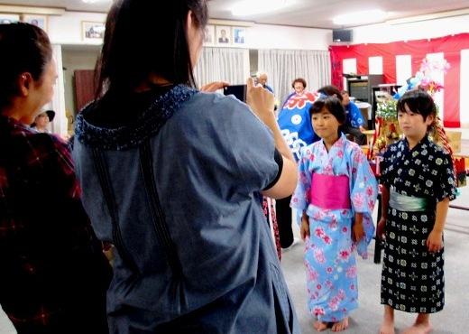 2014-08-10hureai5.jpg