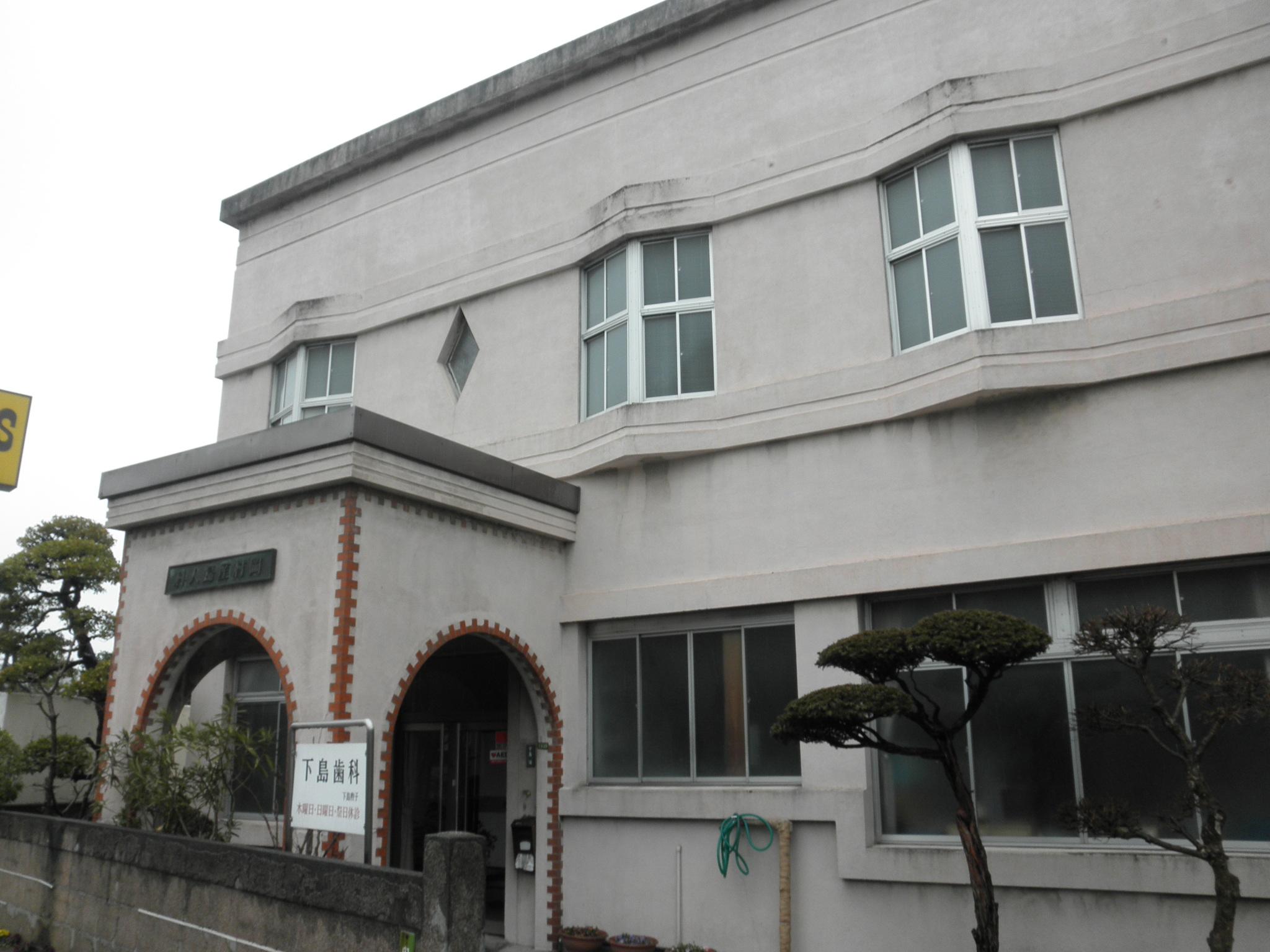 産科 婦人 科 岡村
