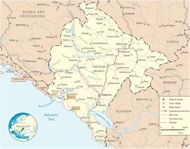 map-montenegro.jpg