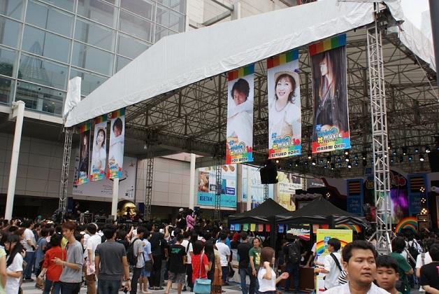タイ写真13