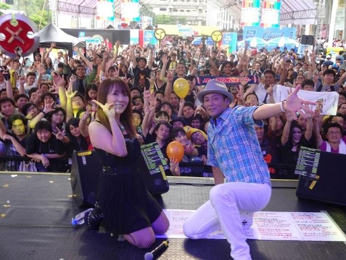 タイ写真10